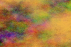 Abstract Artificial Computer Generated_1